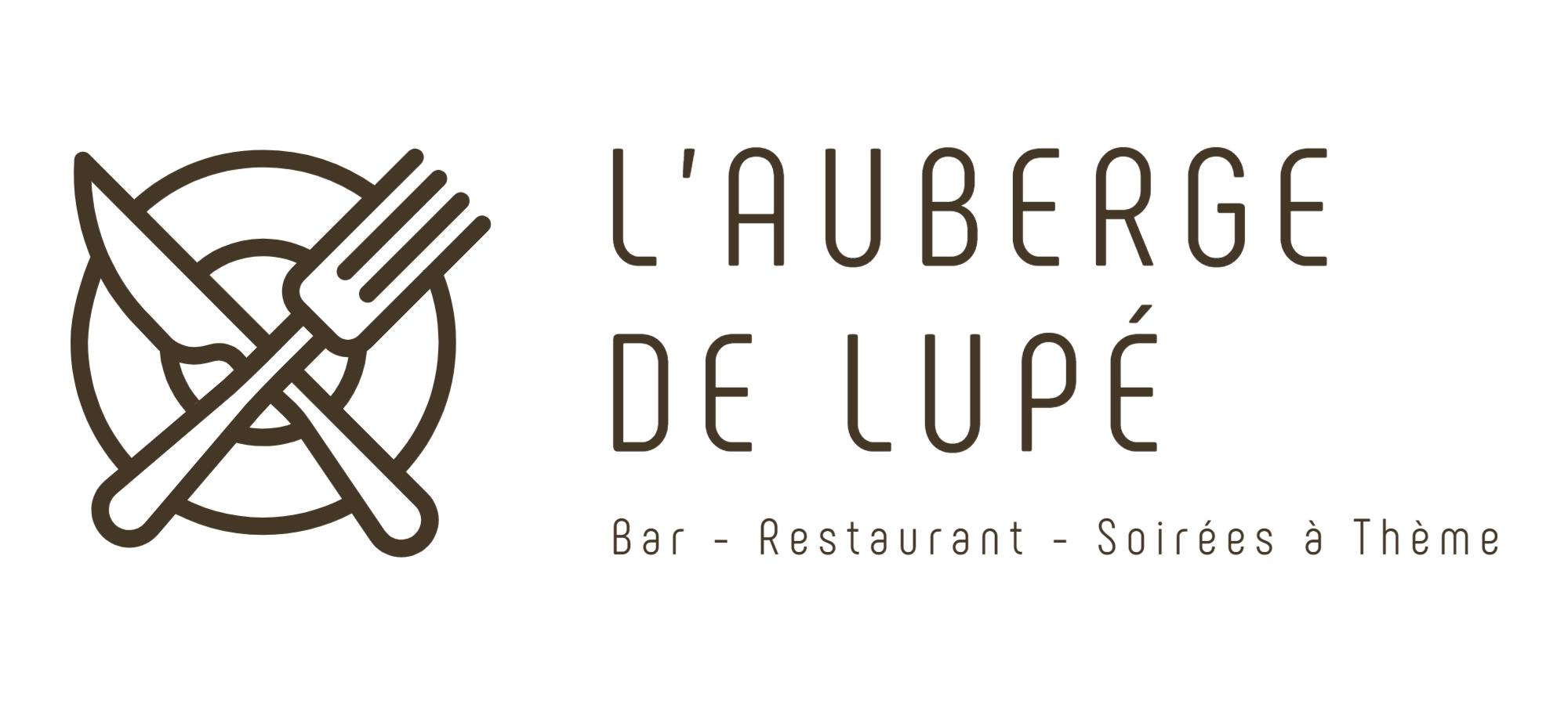Auberge de Lupé